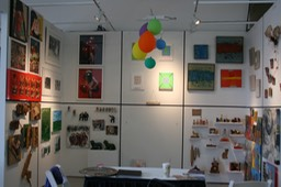 Counterpoint Gallery @ SELECT-FAIR